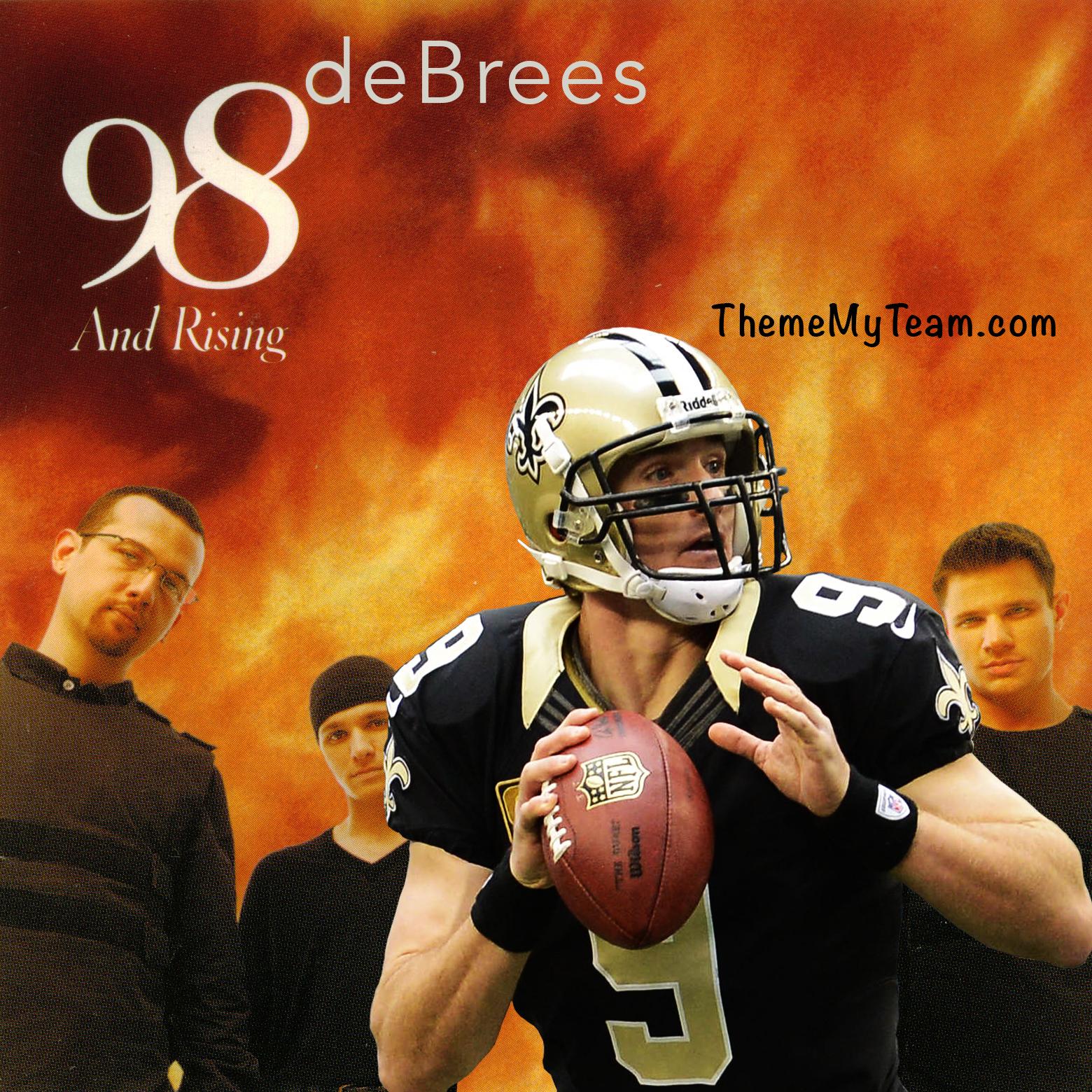 98deBrees_TMT