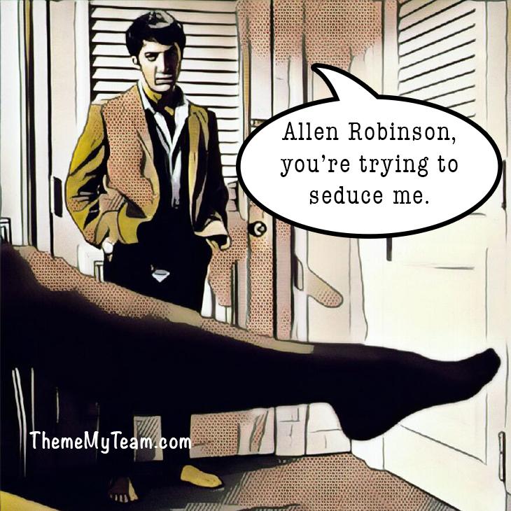 AllenRobinsonSeduce_TMT