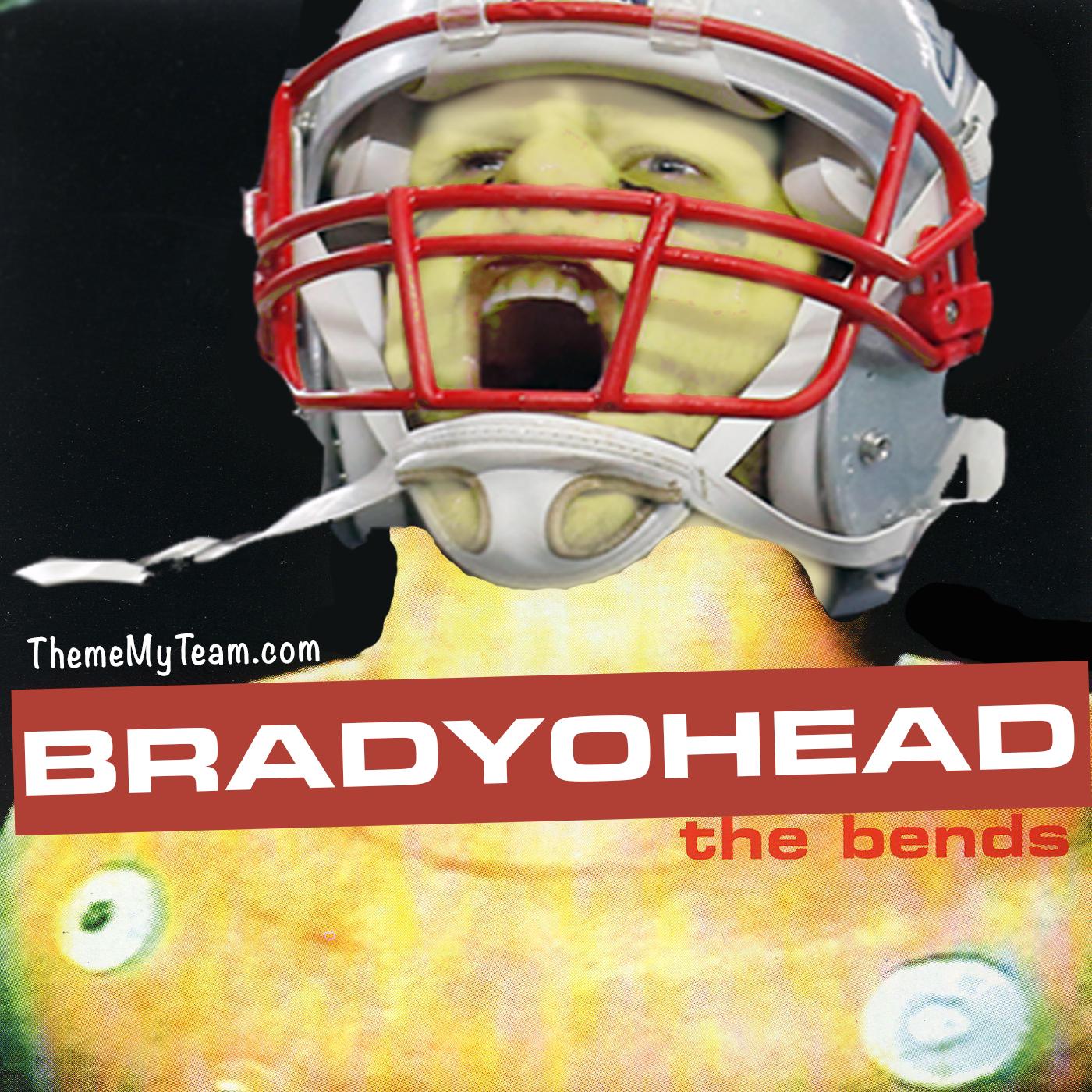 Bradyohead_TMT