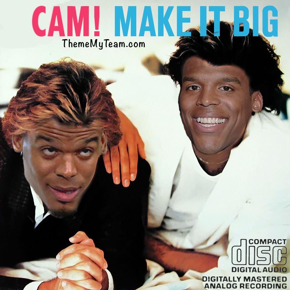 Cam_TMT-1