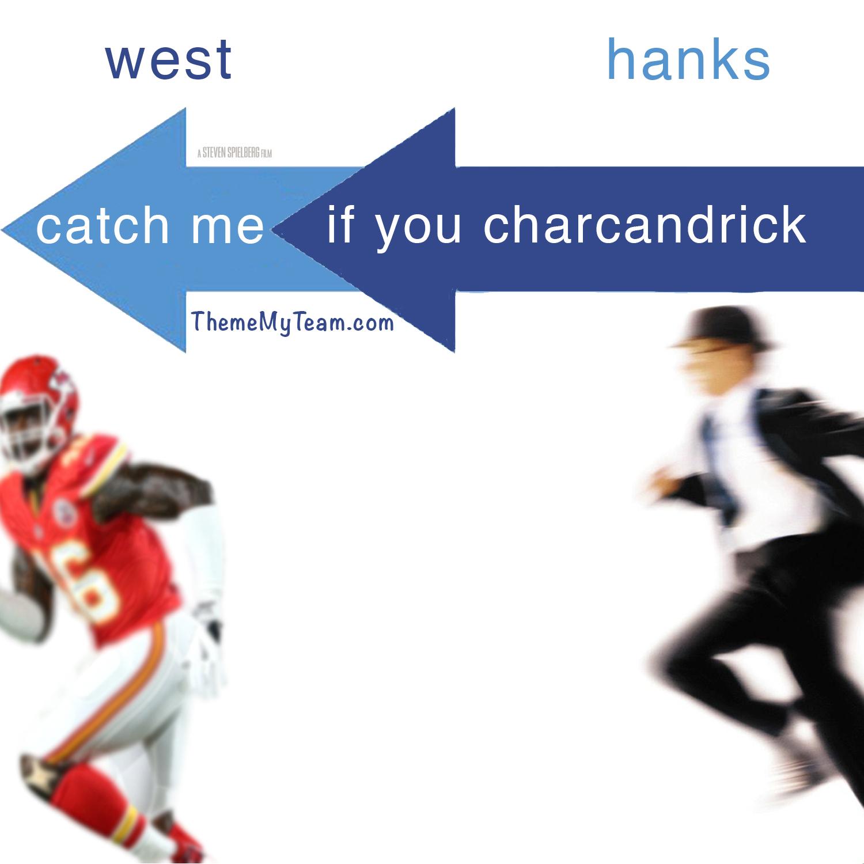 CatchMeIfYouCharcandrick_TMT