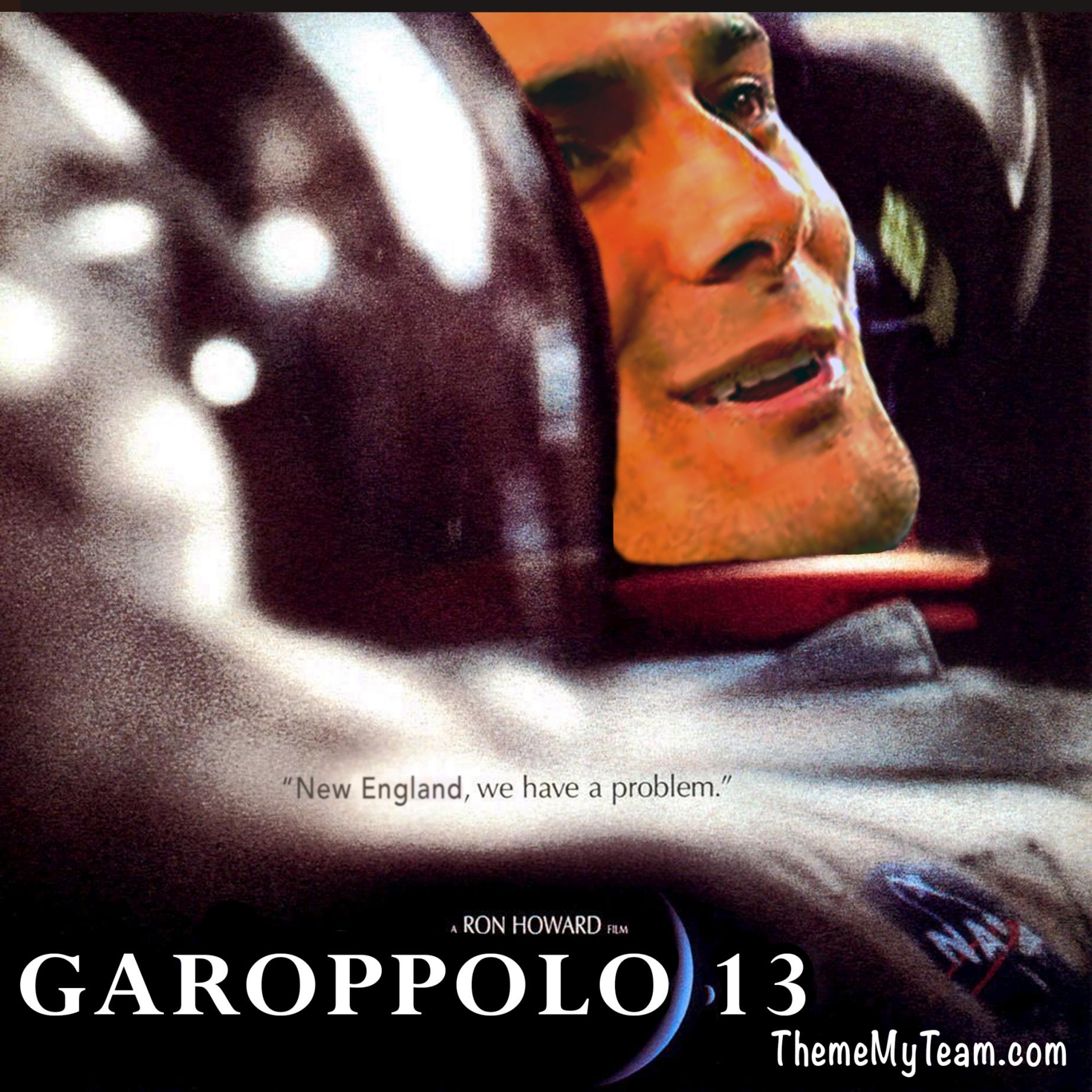 Garoppolo13_TMT-1