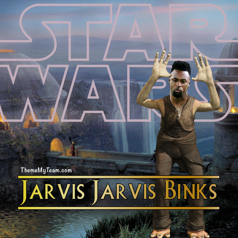 JarvisJarvisBinks_TMT-1
