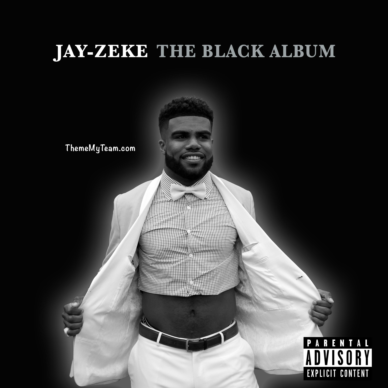 Jay-Zeke_TMT