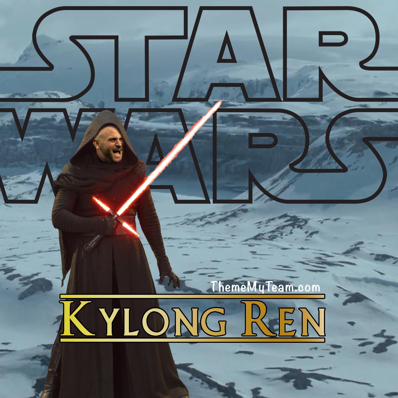 KyLongRen_TMT-1