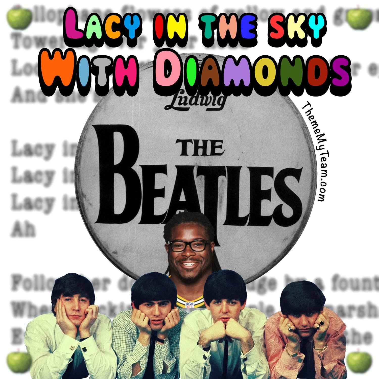 LacyInTheSkyWithDiamonds_TMT