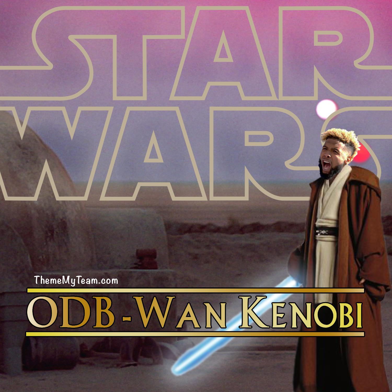 ODB-WanKenobi_TMT-1