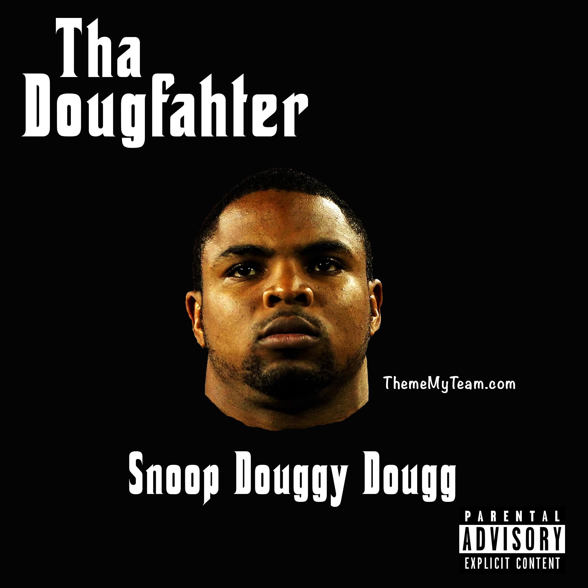 SnoopDouggyDougg_TMT