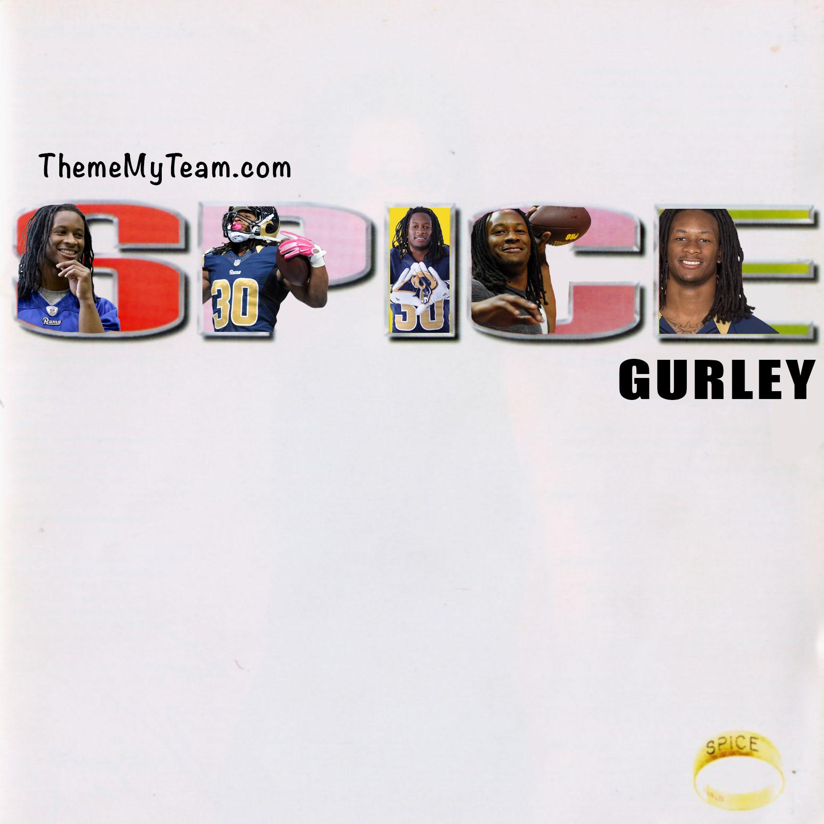 SpiceGurley_TMT