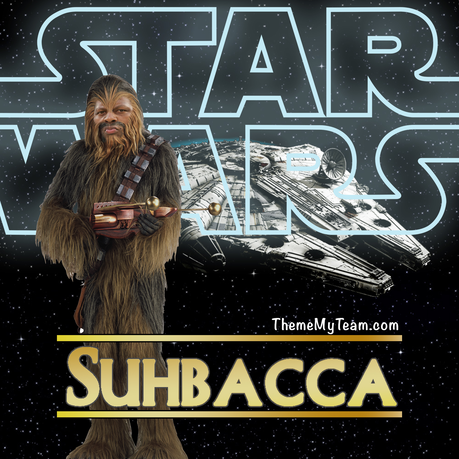 Suhbacca_TMT-1