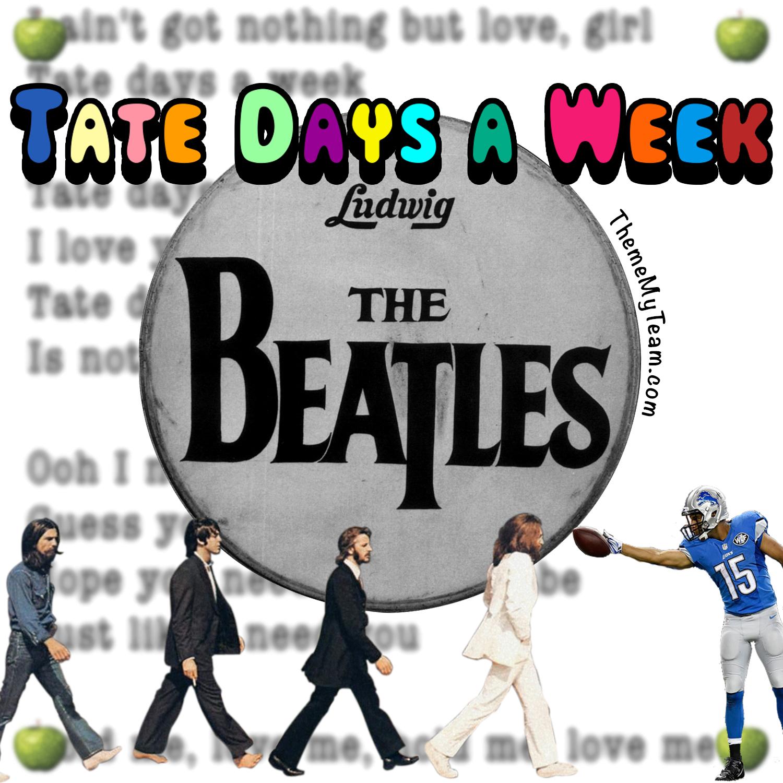 TateDaysAWeek_TMT