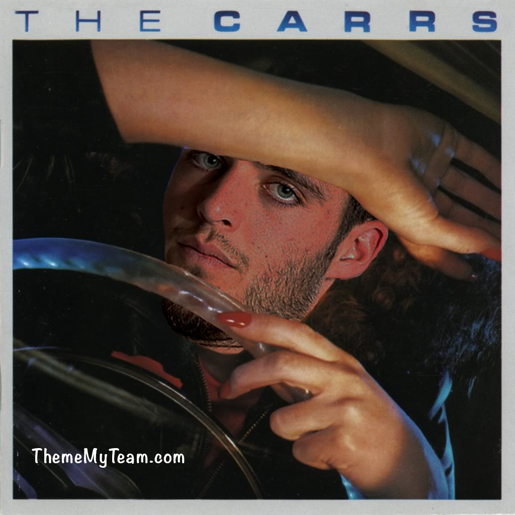 TheCarrs_TMT-1