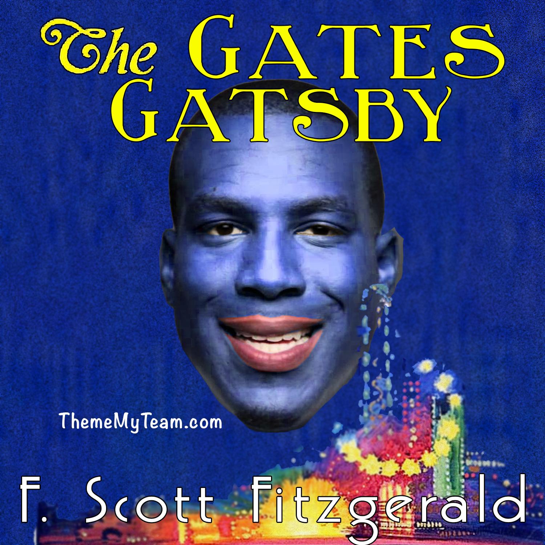 TheGatesGatsby_TMT