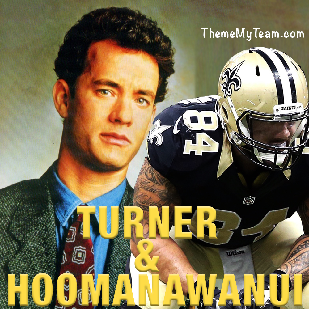 TurnerHoomanawanui_TMT