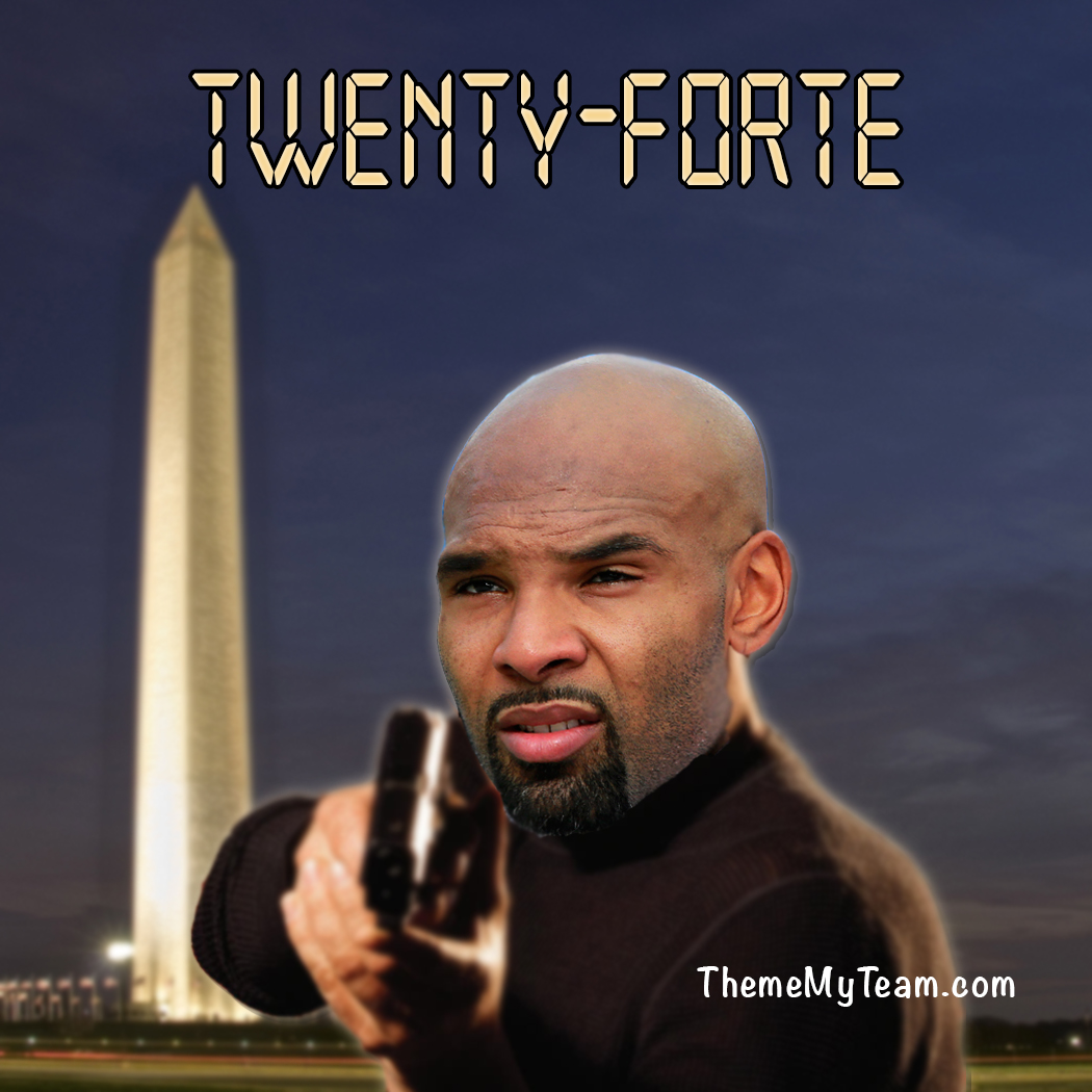 Twenty-Forte_TMT-1