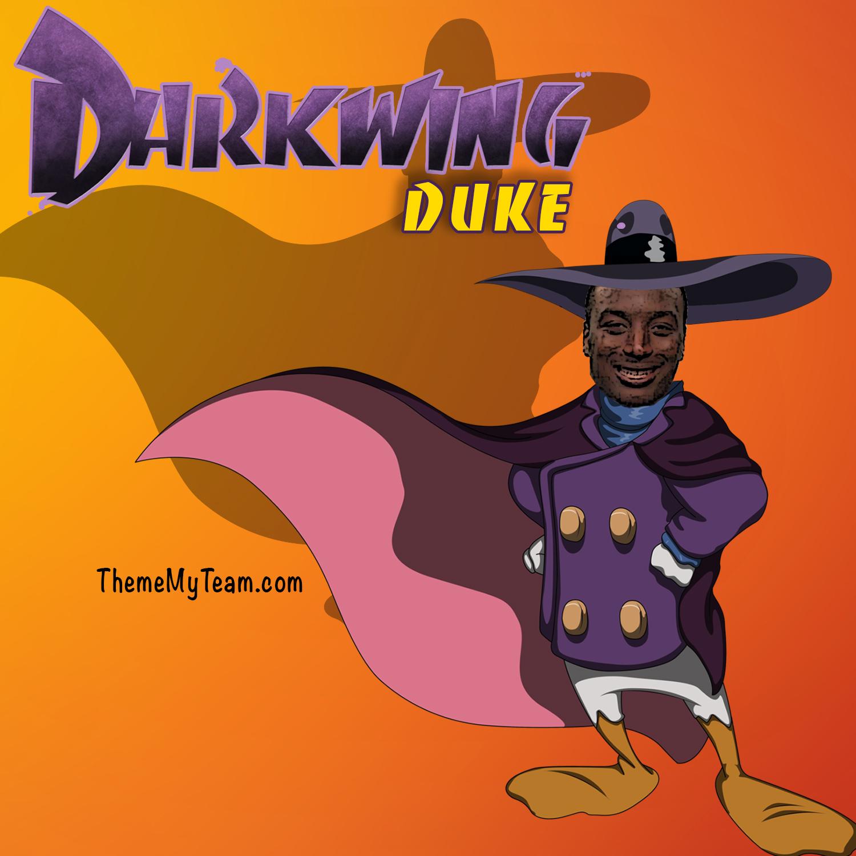 darkwingduke_TMT