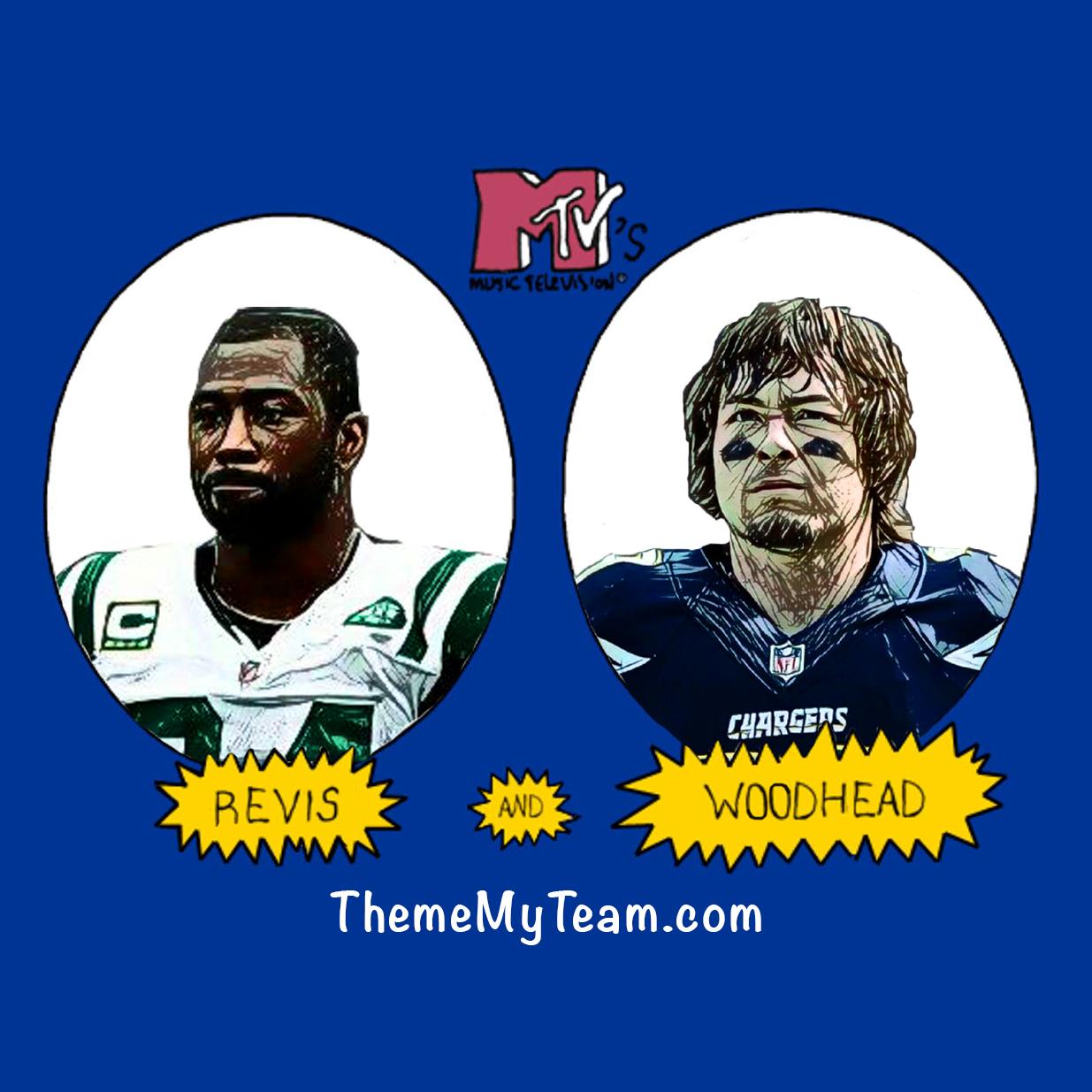 90'S TV SHOWS | Theme My Team
